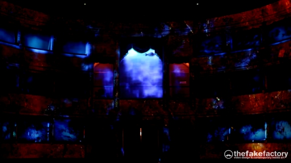 FIRENZE4EVER 3D VIDEOMAPPING PROJECTION_08946