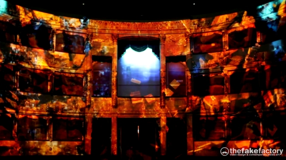 FIRENZE4EVER 3D VIDEOMAPPING PROJECTION_08966