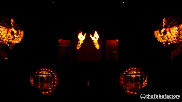 FIRENZE4EVER 3D VIDEOMAPPING PROJECTION_12084