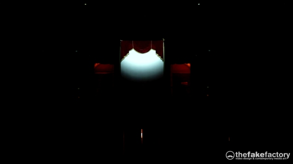 FIRENZE4EVER 3D VIDEOMAPPING PROJECTION_14159