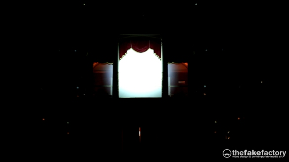 FIRENZE4EVER 3D VIDEOMAPPING PROJECTION_14161