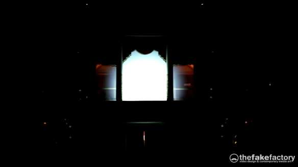 FIRENZE4EVER 3D VIDEOMAPPING PROJECTION_14162