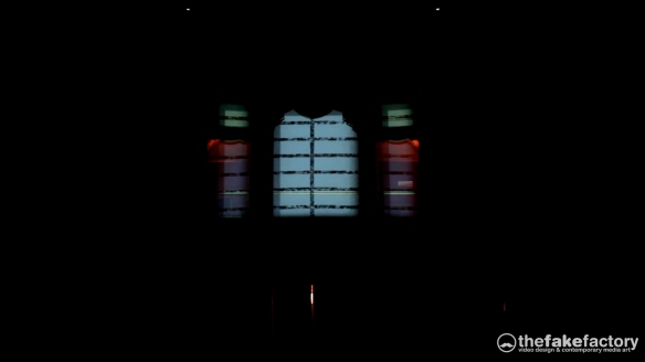 FIRENZE4EVER 3D VIDEOMAPPING PROJECTION_14615
