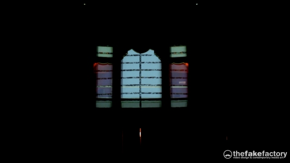 FIRENZE4EVER 3D VIDEOMAPPING PROJECTION_14616
