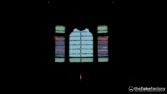 FIRENZE4EVER 3D VIDEOMAPPING PROJECTION_14617