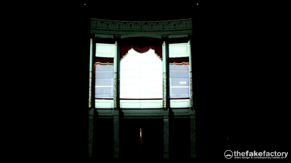 FIRENZE4EVER 3D VIDEOMAPPING PROJECTION_14624