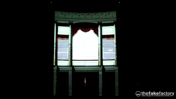FIRENZE4EVER 3D VIDEOMAPPING PROJECTION_14625