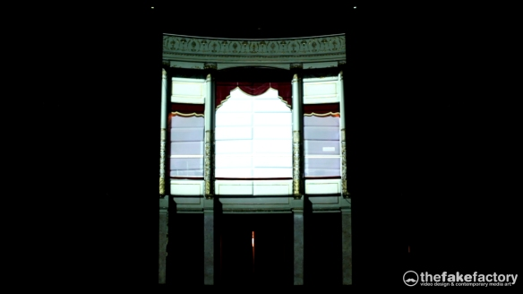 FIRENZE4EVER 3D VIDEOMAPPING PROJECTION_14626
