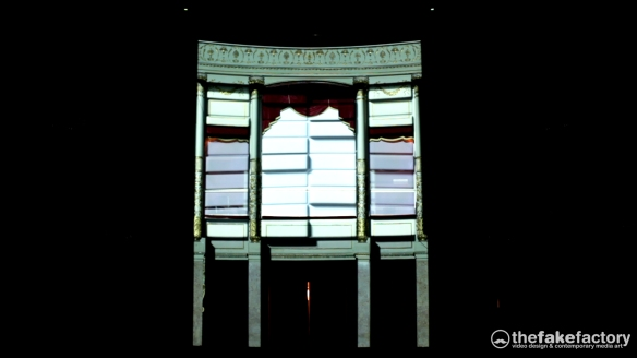 FIRENZE4EVER 3D VIDEOMAPPING PROJECTION_14631