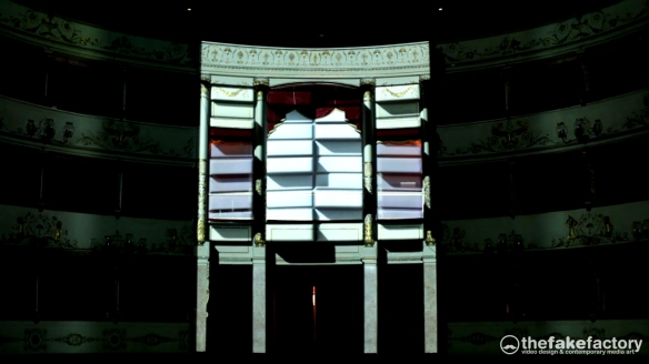 FIRENZE4EVER 3D VIDEOMAPPING PROJECTION_14639