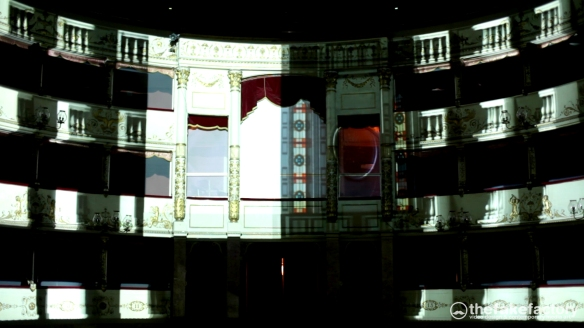 FIRENZE4EVER 3D VIDEOMAPPING PROJECTION_14925