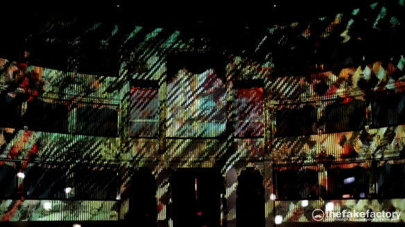 FIRENZE4EVER 3D VIDEOMAPPING PROJECTION_15446