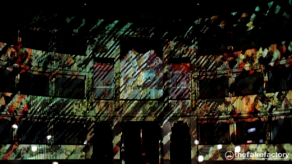 FIRENZE4EVER 3D VIDEOMAPPING PROJECTION_15448