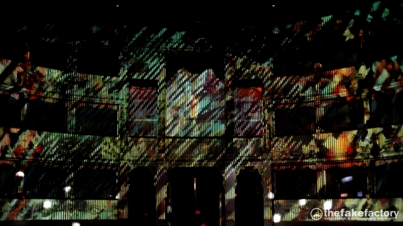 FIRENZE4EVER 3D VIDEOMAPPING PROJECTION_15451