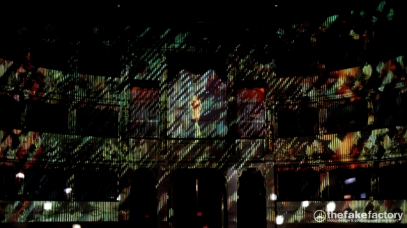 FIRENZE4EVER 3D VIDEOMAPPING PROJECTION_15453