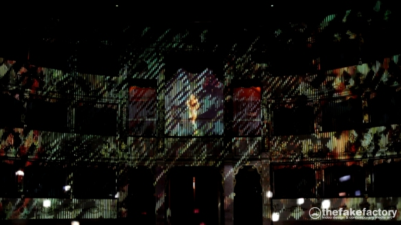 FIRENZE4EVER 3D VIDEOMAPPING PROJECTION_15455