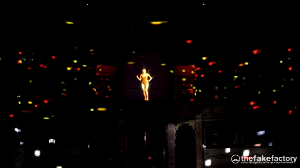 FIRENZE4EVER 3D VIDEOMAPPING PROJECTION_15515