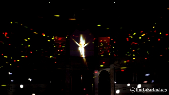 FIRENZE4EVER 3D VIDEOMAPPING PROJECTION_15552