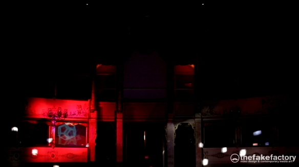 FIRENZE4EVER 3D VIDEOMAPPING PROJECTION_15755