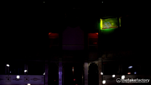 FIRENZE4EVER 3D VIDEOMAPPING PROJECTION_15910