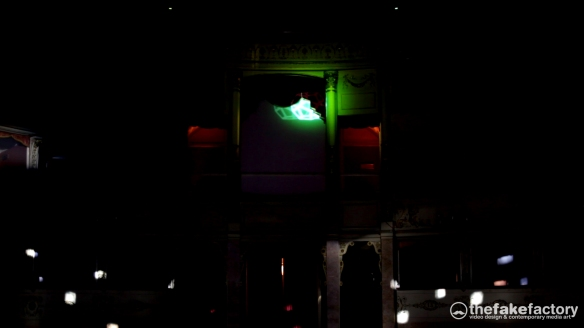 FIRENZE4EVER 3D VIDEOMAPPING PROJECTION_15917