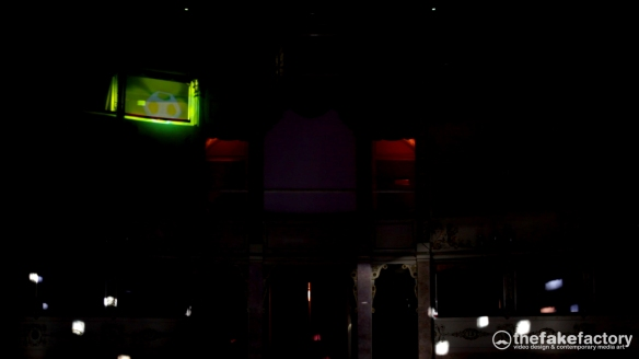 FIRENZE4EVER 3D VIDEOMAPPING PROJECTION_15927