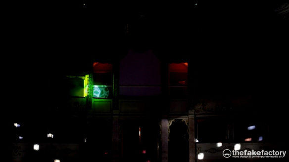 FIRENZE4EVER 3D VIDEOMAPPING PROJECTION_15949