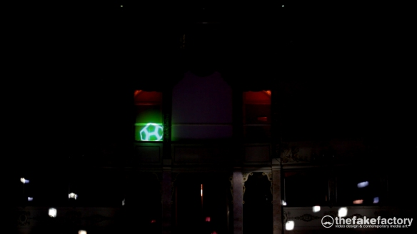 FIRENZE4EVER 3D VIDEOMAPPING PROJECTION_15952