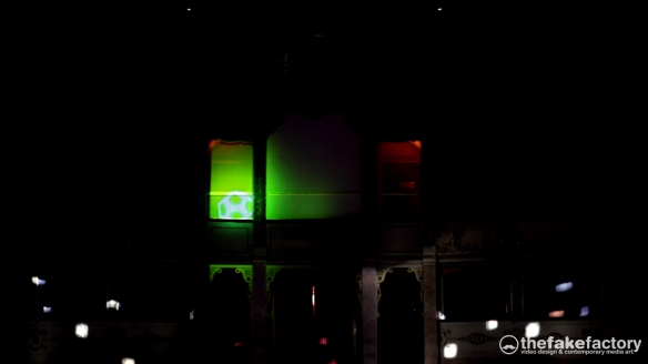 FIRENZE4EVER 3D VIDEOMAPPING PROJECTION_15954