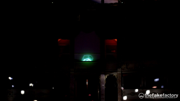 FIRENZE4EVER 3D VIDEOMAPPING PROJECTION_15974