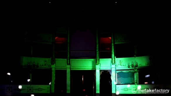 FIRENZE4EVER 3D VIDEOMAPPING PROJECTION_16176