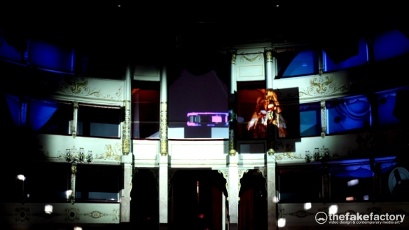 FIRENZE4EVER 3D VIDEOMAPPING PROJECTION_16439