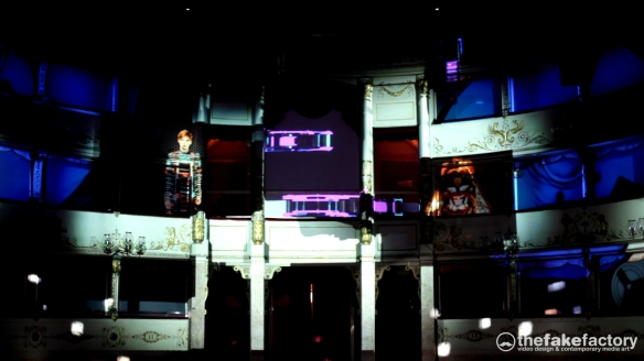 FIRENZE4EVER 3D VIDEOMAPPING PROJECTION_16597