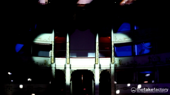 FIRENZE4EVER 3D VIDEOMAPPING PROJECTION_16955