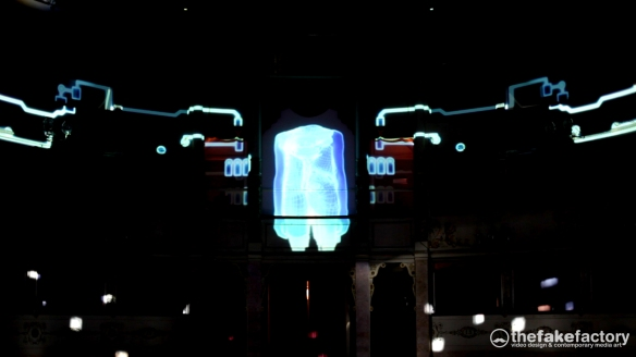 FIRENZE4EVER 3D VIDEOMAPPING PROJECTION_16994