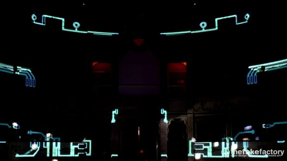 FIRENZE4EVER 3D VIDEOMAPPING PROJECTION_17416
