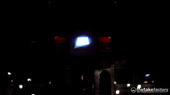 FIRENZE4EVER 3D VIDEOMAPPING PROJECTION_17462