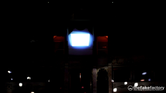FIRENZE4EVER 3D VIDEOMAPPING PROJECTION_17477