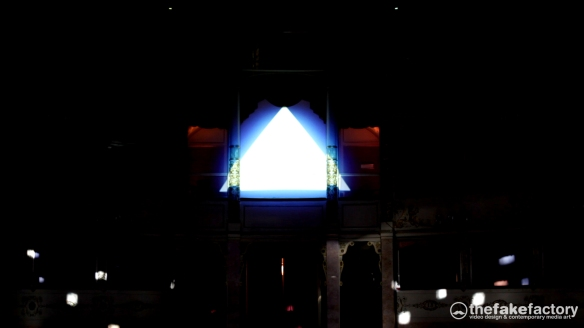 FIRENZE4EVER 3D VIDEOMAPPING PROJECTION_17517