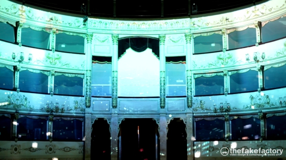 FIRENZE4EVER 3D VIDEOMAPPING PROJECTION_17533