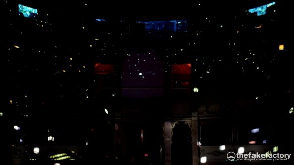 FIRENZE4EVER 3D VIDEOMAPPING PROJECTION_17644