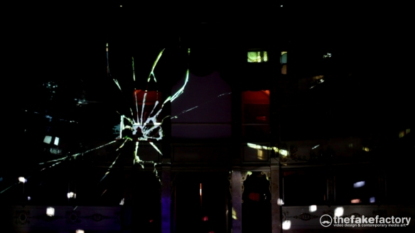 FIRENZE4EVER 3D VIDEOMAPPING PROJECTION_17811