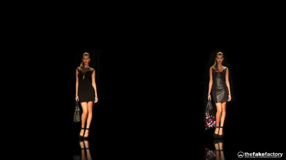 GUESS 3D HOLOGRAPHIC FASHION SHOW RUNAWAY 2014_10058