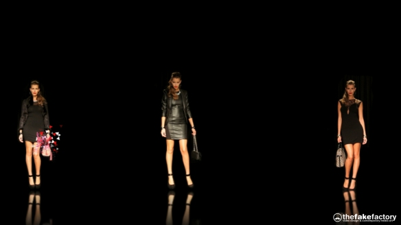 GUESS 3D HOLOGRAPHIC FASHION SHOW RUNAWAY 2014_10513