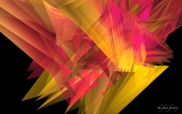 the fake factory digital art print april 2013_02870
