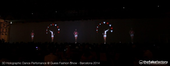 3D HOLOGRAPHIC DANCE PERFORMANCE_00420