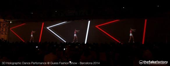 3D HOLOGRAPHIC DANCE PERFORMANCE_00488