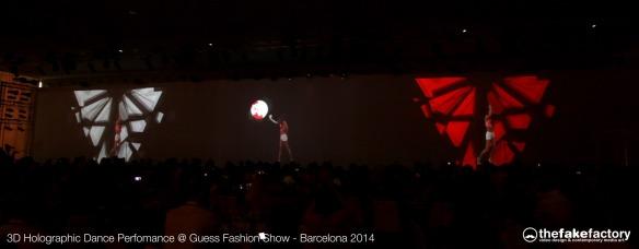 3D HOLOGRAPHIC DANCE PERFORMANCE_00552