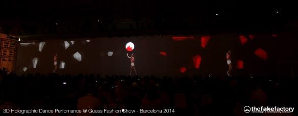 3D HOLOGRAPHIC DANCE PERFORMANCE_00557