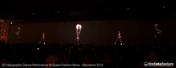 3D HOLOGRAPHIC DANCE PERFORMANCE_00624